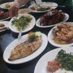 Resto Jangkar