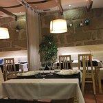 Photo of Palato Restaurante