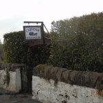 Photo of Cairndow Stagecoach Inn