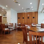 Photo of Rimonim Tower Hotel Ramat Gan