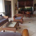 Foto de Grand Bali Villa