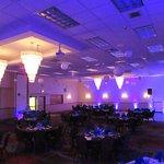 Foto de Express Suites Riverport Conference and Event Center
