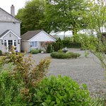 Appledown Cottage Holiday Let