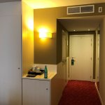 Photo of Hotel Acacia