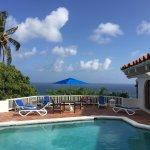 Photo de The Landings St. Lucia