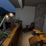 Park Place Lodge - Fernie BC