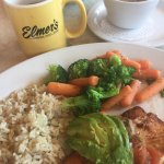 Photo de Elmer's Restaurant - Palm Springs