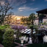 Photo of Grand Hotel Assisi