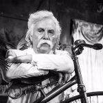 Richard Garey is indeed Mark Twain Himself