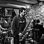 jazz sessions , de lunes a viernes a las 20.00