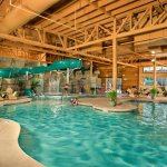 Welk Resort Branson