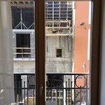 Photo de Rixwell Old Riga Palace Hotel