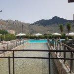 Hotel Anavadia Foto