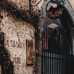 Bilde fra Osteria Il Volto
