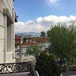 Photo of Ascot Hotel Buyukada Istanbul