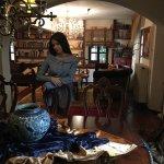 Photo of Pileas & Thetis Villa