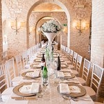 Hotel Giotto Assisi Foto