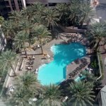 Foto de Hilton Grand Vacations on Paradise (Convention Center)