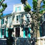 Foto de Avignon Hotel Monclar