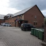 Photo of Premier Inn Chorley North Hotel