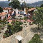 Photo of Hotel Estelar Blue