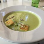 Lovely Soup