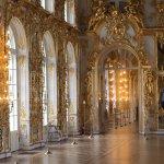 Photo of Palais et Parc Catherine