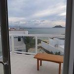 Foto de Caleta Playa Apartments