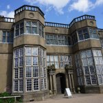 Photo of Astley Hall