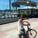 Photo of Bikeiberia Bike Tours & Rentals