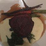 Photo de 1789 Restaurant