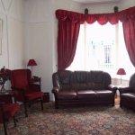 Lynbar Guesthouse Photo