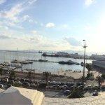 Marina di Castello Foto
