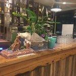 Angolo Bar..