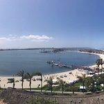 Catamaran Resort Hotel and Spa Foto