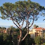 Foto di Hotel Villa Sylva
