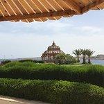 Movenpick Resort Sharm El Sheikh Naama Bay Foto