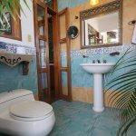 Casa Miraflores Photo