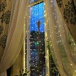 Photo of Hotel Attache