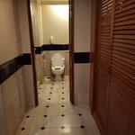 Renaissance Kota Bharu Hotel Foto