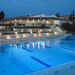 Photo de Valamar Argosy Hotel