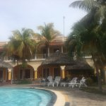 Photo of Brisas Trinidad del Mar