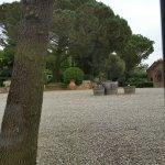 Photo of Agriturismo Pometti