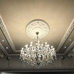 Photo of Britannia International Hotel