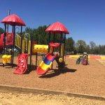 New Playground 2016