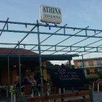 Photo of Athina Taverna