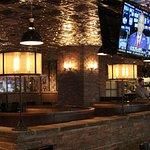 Upstate Tavern