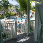 Foto de The Lighthouse Resort Inn and Suites
