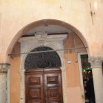 Foto de Quartiere dell'Antico Ghetto Ebraico di Padova