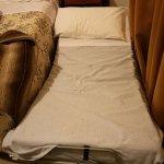 Foto de Hotel Rondine